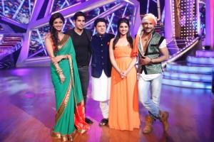 Shilpa-Shetty-Kundra-Siddharth-Sajid-Khan-Parineeti-and-Terence