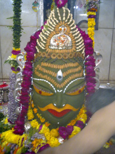 Mahakaleshwar Jyotirlinga - Jaisinghpura, Ujjain, Madhya Pradesh